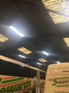ceiling-lights-sewards-2